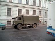 Russia Saint-Petersburg-Transport-Vehicles-Army-truck-2005-01