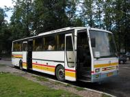 Russia Transport-Vehicles-Buses-2005-01