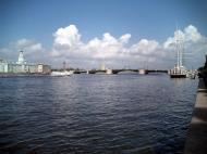 Asisbiz Russia Saint Petersburg Canals 2005 02