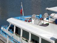 Asisbiz Russia Transport Canal Memeop 237 2005 02