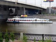 Asisbiz Russia Transport Canal Mockba 65 2005 01