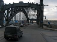 Asisbiz Russia Transport bridges 01