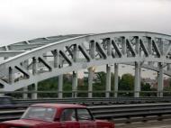 Asisbiz Russia Transport bridges 03