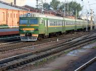 Asisbiz Russia Transport rail 2005 01