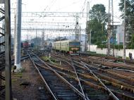 Asisbiz Russia Transport rail 2005 02