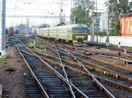 Asisbiz Russia Transport rail 2005 03