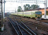 Asisbiz Russia Transport rail 2005 04