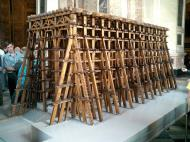 Model-wooden-framework-used-to-erect-the-columns-of-St.-Isaacs-Cathedral-02