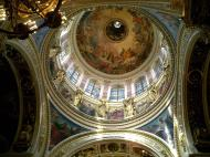 Saint-Petersburg-Architecture-Interior-Paintings-Saint-Isaacs-Cathedral-2005-01
