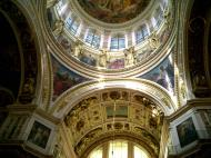 Saint-Petersburg-Architecture-Interior-Paintings-Saint-Isaacs-Cathedral-2005-03