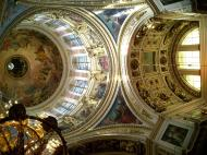 Saint-Petersburg-Architecture-Interior-Paintings-Saint-Isaacs-Cathedral-2005-04