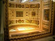 Saint-Petersburg-Architecture-Interior-Paintings-Saint-Isaacs-Cathedral-2005-06