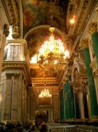 Saint-Petersburg-Architecture-Interior-Paintings-Saint-Isaacs-Cathedral-2005-07