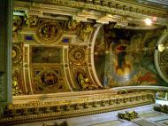 Saint-Petersburg-Architecture-Interior-Paintings-Saint-Isaacs-Cathedral-2005-08