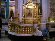 Saint-Petersburg-Architecture-Interior-Paintings-Saint-Isaacs-Cathedral-2005-10