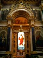 Saint-Petersburg-Architecture-Interior-Paintings-Saint-Isaacs-Cathedral-2005-12