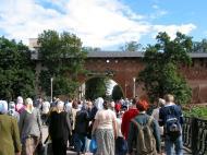Asisbiz Veliky Novgorod Kremlin Main Gates 2005 03
