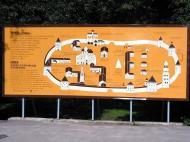 Asisbiz Veliky Novgorod Kremlin Map 2005 01