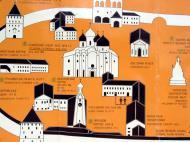 Asisbiz Veliky Novgorod Kremlin Map 2005 02