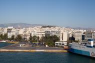 Asisbiz MS Marina IMO 7203487 GA Ferries docked Piraeus Port of Athens Greece 02