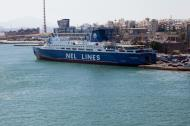 Asisbiz MS European Express IMO 7355272 Limassol Nel Lines docked Piraeus Port of Athens Greece 01