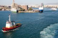 Asisbiz Tugboat Pantanassa IMO 7400936 Megalochari Hellenic Pireas Port of Athens Greece 13