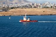 Asisbiz Tugboat Pantanassa IMO 7400936 Megalochari Hellenic Pireas Port of Athens Greece 18