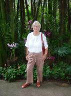 Asisbiz Singapore Botanical Gardens Nov 2004 06