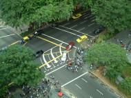 Asisbiz Singapore Orchard Street Aug 2001 02