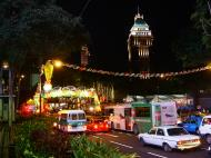Asisbiz Singapore Orchard Street during Christmas 2004 16