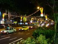 Asisbiz Singapore Orchard Street during Christmas 2004 18