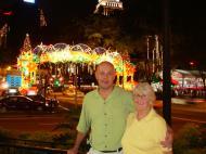 Asisbiz Singapore Orchard Street during Christmas 2004 19