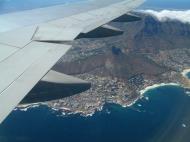 Asisbiz Aerial photos of Cape Town Feb 2001 07