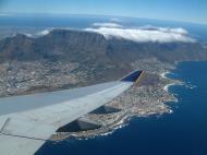 Asisbiz Aerial photos of Cape Town Feb 2001 09