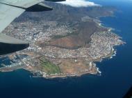 Asisbiz Aerial photos of Cape Town Feb 2001 12