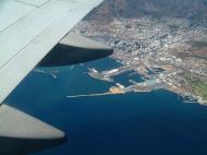 Asisbiz Aerial photos of Cape Town Feb 2001 13