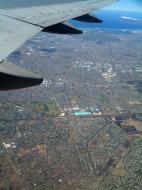 Asisbiz Aerial photos of Cape Town Feb 2001 17