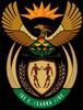 Coat of Arms South-Africa