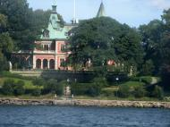 Asisbiz Sweden Stockholm Djurgarden Biskopsudden 02