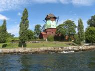 Asisbiz Sweden Stockholm Djurgarden Biskopsudden 03