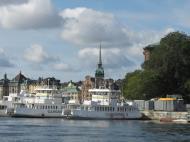 Asisbiz Sweden Stockholm Djurgarden ferry 9 01