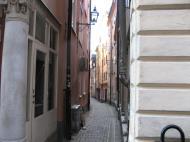 Asisbiz Sweden Stockholm Ignatiigrand street scenes 02