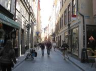 Asisbiz Sweden Stockholm Ignatiigrand street scenes 03