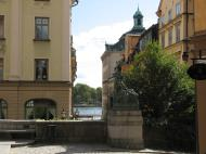 Asisbiz Sweden Stockholm Ignatiigrand street scenes 05