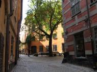 Asisbiz Sweden Stockholm Ignatiigrand street scenes 06