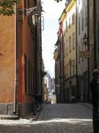Asisbiz Sweden Stockholm Ignatiigrand street scenes 07
