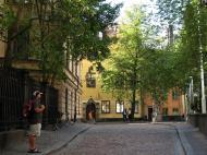Asisbiz Sweden Stockholm Ignatiigrand street scenes 08