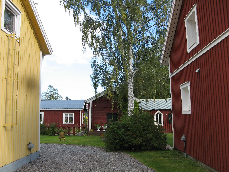 Sweden Norrbotten County 05