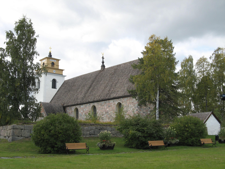Sweden Norrbotten County 07