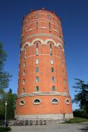 Asisbiz Wikipedia Gamla vattentornet Norrkoping May 2008